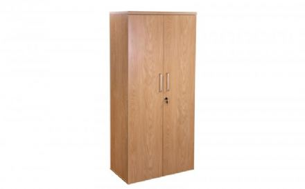Alto Executive High Door Cupboard 1800mm